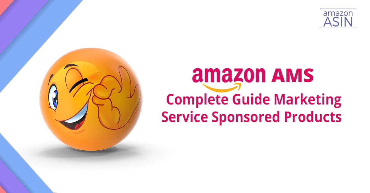 amazon marketing services guide