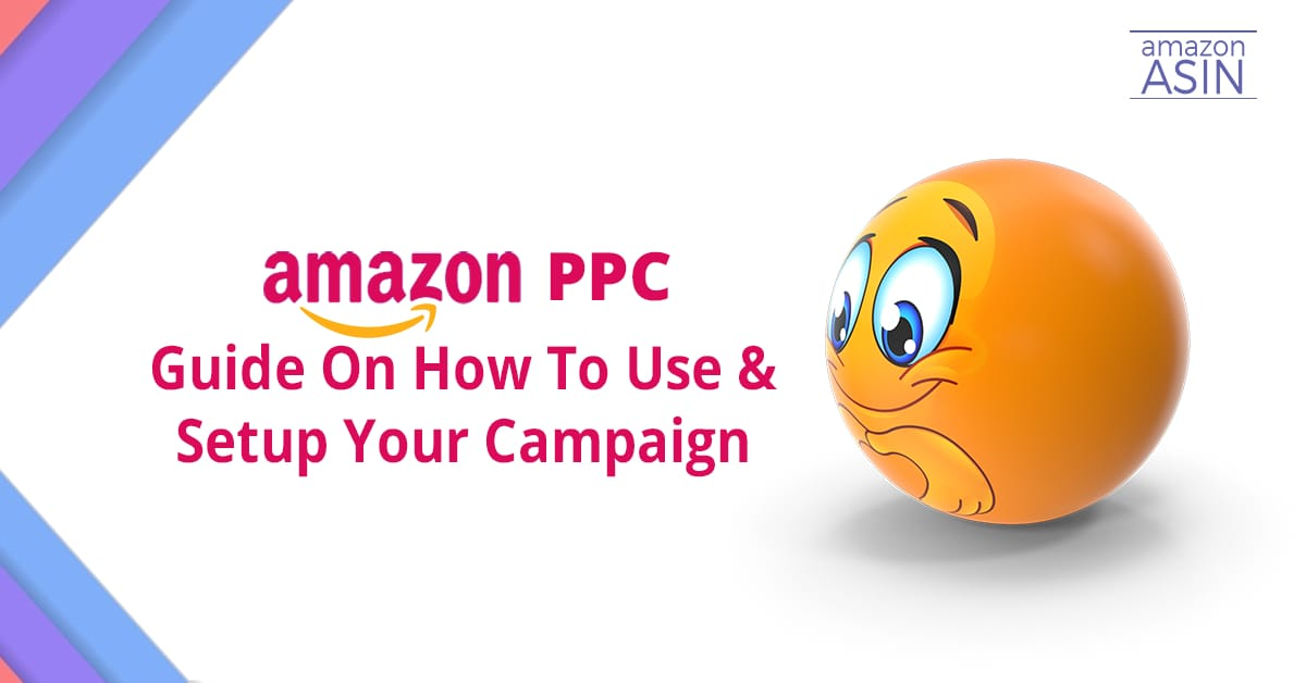amazon pay per click