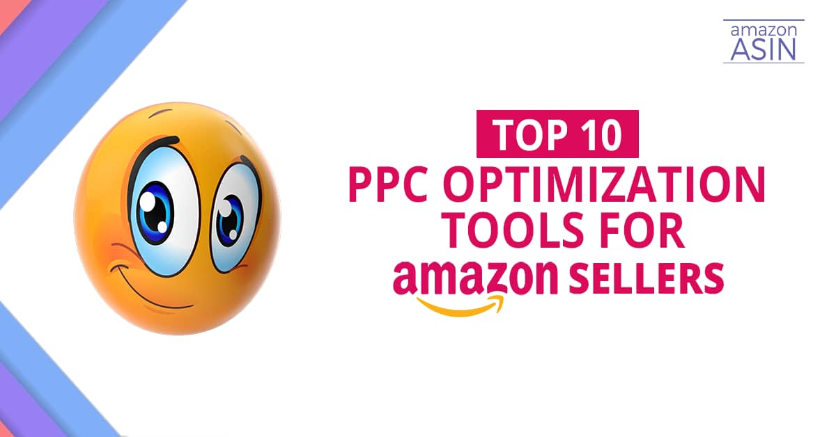 Best ppc optimization tools for sellers