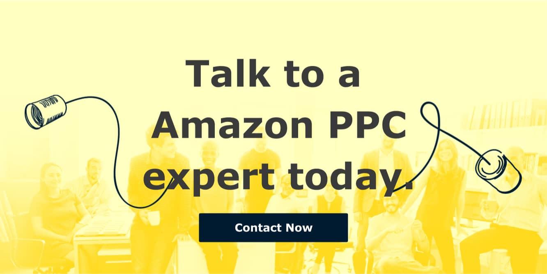 amazon ppc softwares