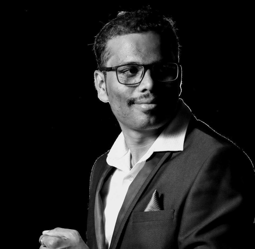 best digital marketing expert india