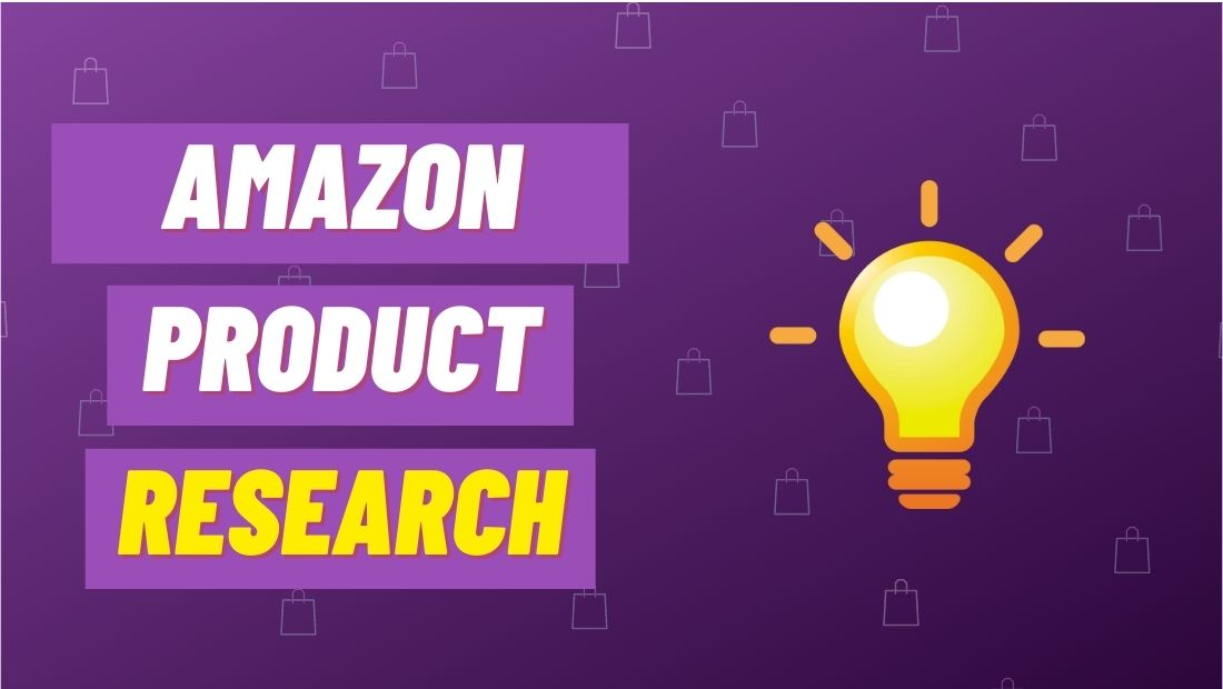 product research importance
