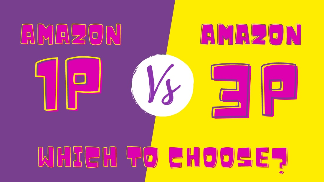 1p Vs 3p - Which model to choose?